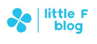 リトルFのブログ